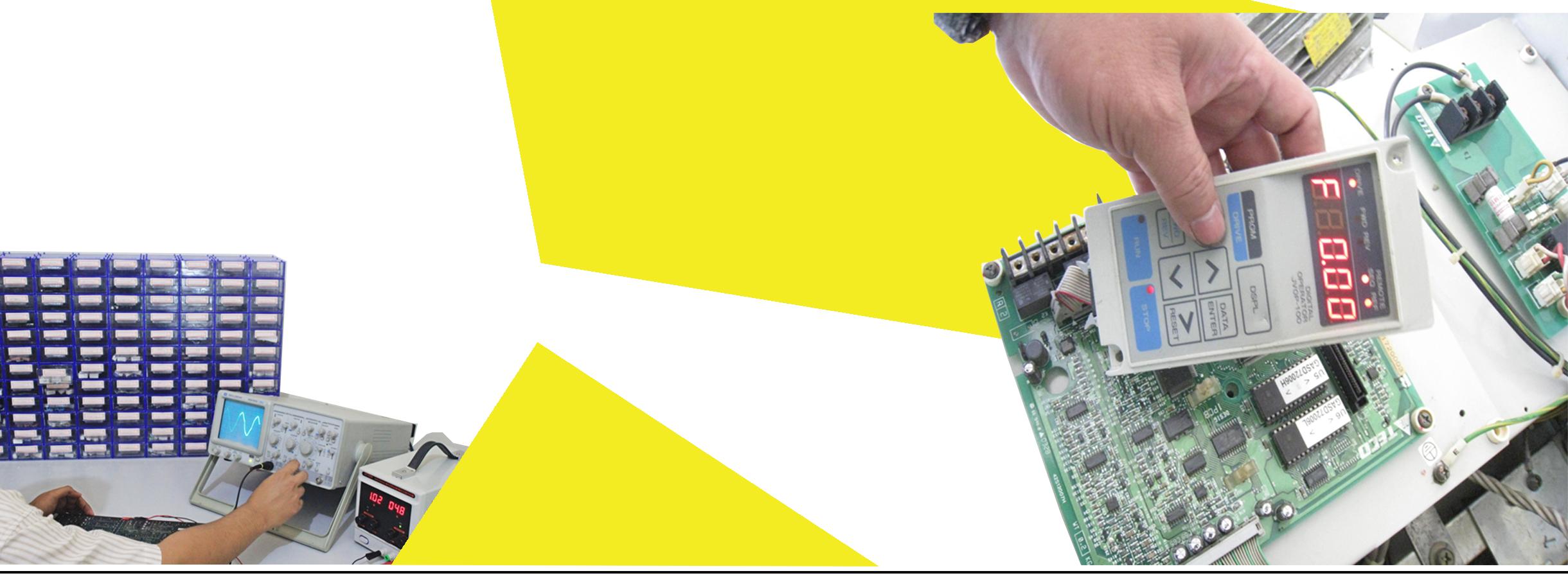 industrial-elektronik-repair